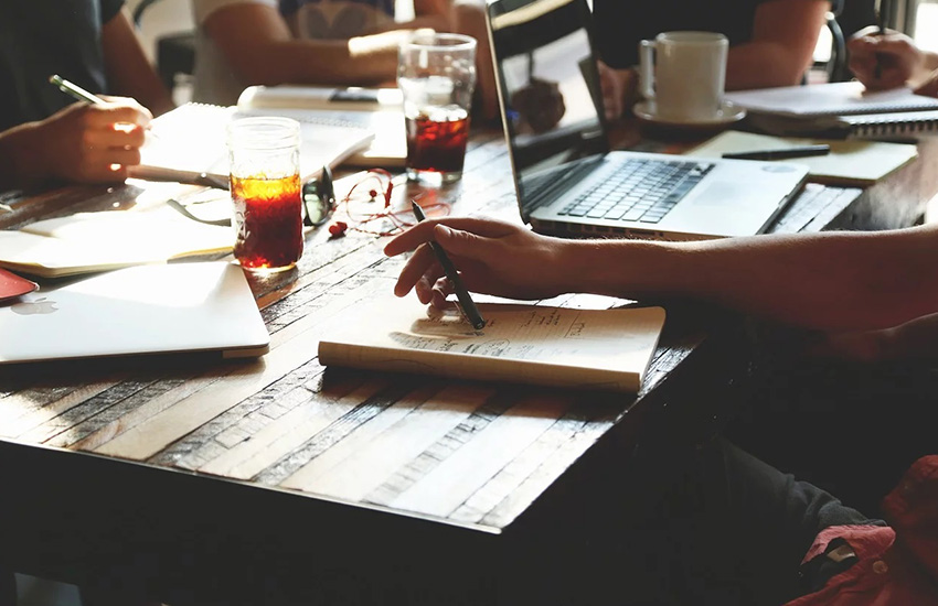 Briefing Tipps Kommunikation Erfolg - Kommunikationsgut