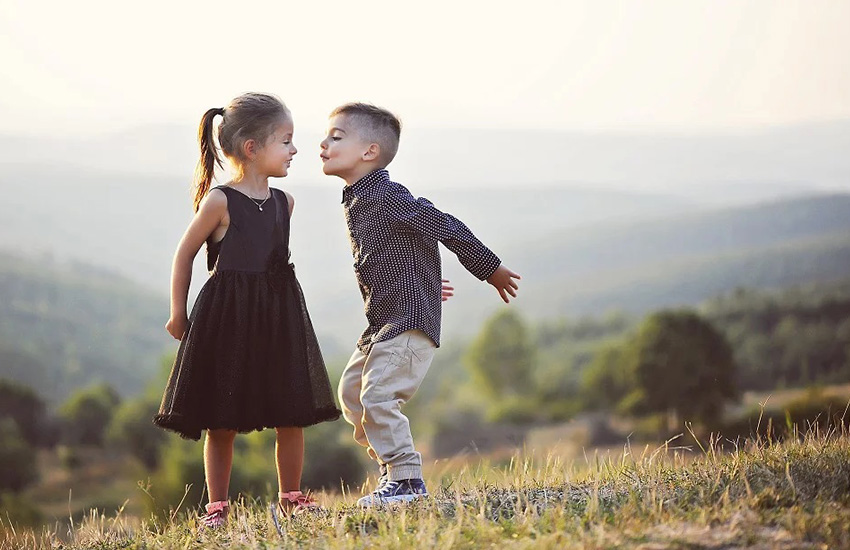 kiss prinzip - Kommunikation und Marketing